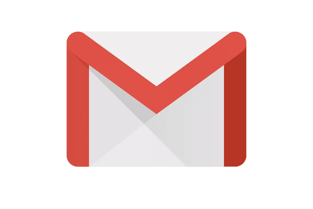 How to Change Gmail s Default Font Options