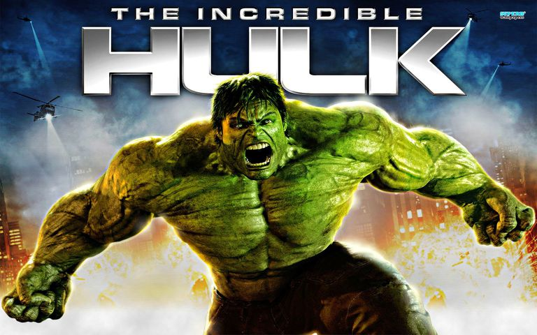 The Incredible Hulk Cheats   Xbox 360