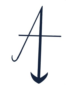 Anchors, Life with Anchors, Anna Laura, about