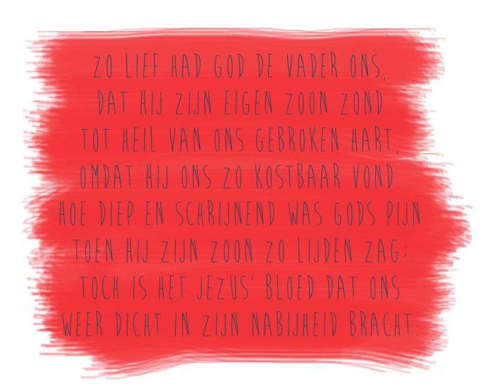 pasen, pasen2016, easter, lifewithanchors, persoonlijk, heart, christelijk, tekst, sela, lijden, sterven, Jezus