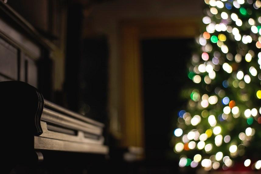 kerstkinderliedjes, christelijk, vroeger, lifewithanchors, kerst, muziek