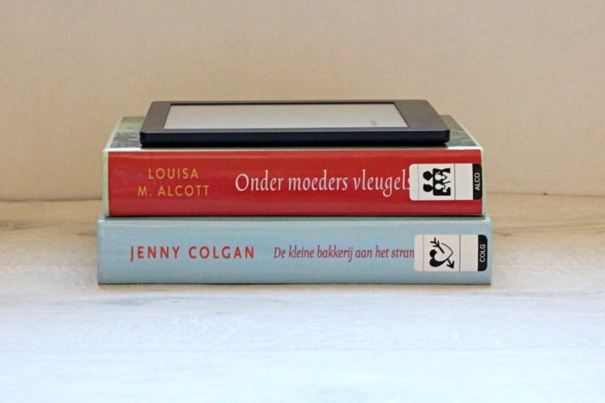 favoriete boeken, boeken, favoriet, augustus, boek, lezen, lifewithanchors