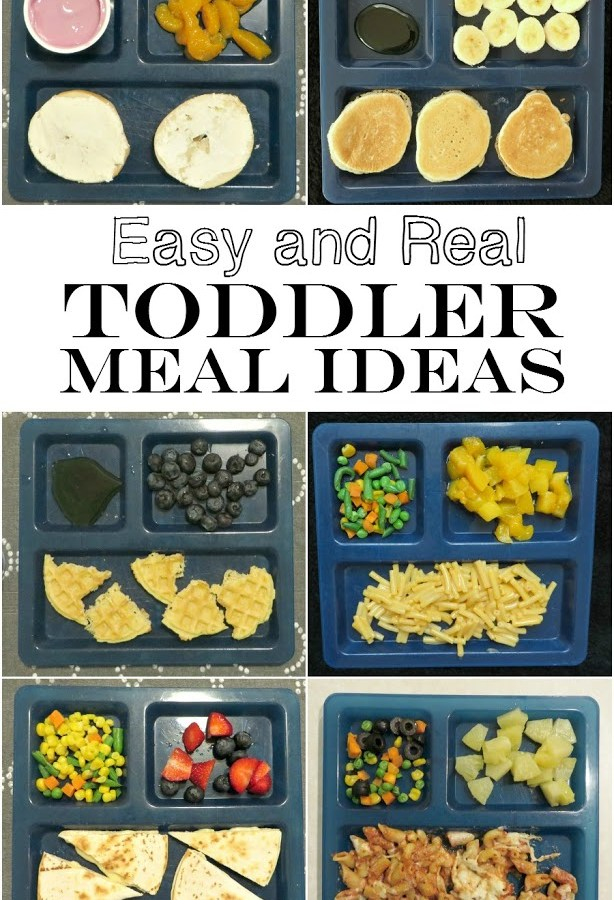 easy-and-real-toddler-meal-ideas