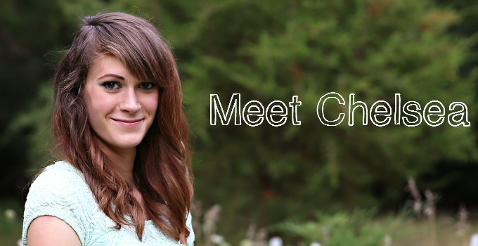Meet Chelsea