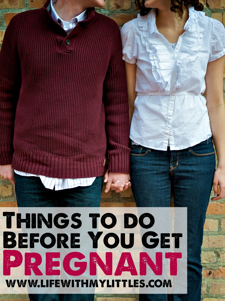 Things to do to get pregnant with a boy images