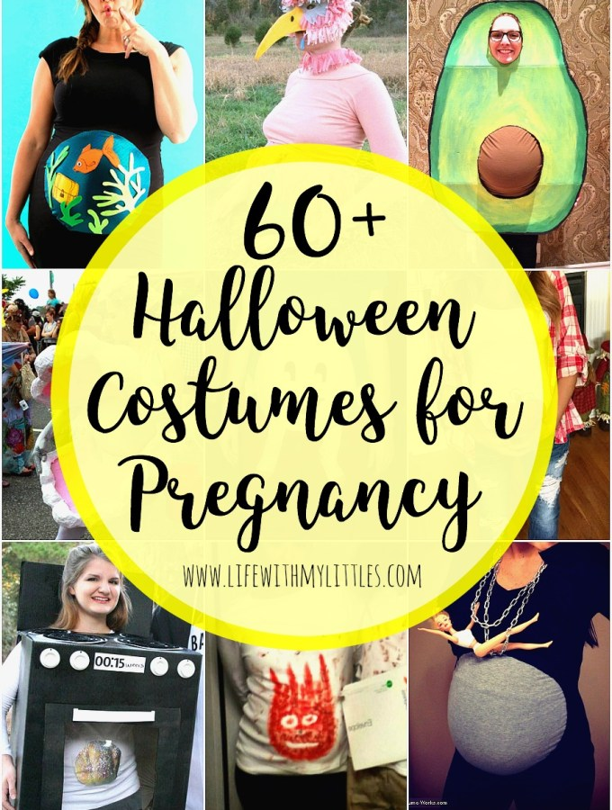 halloween-costumes-for-pregnancy