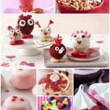 rp_Kids-Valentines-Treat-Collage.jpg