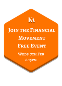 join-the-financial-movement-free-event-1