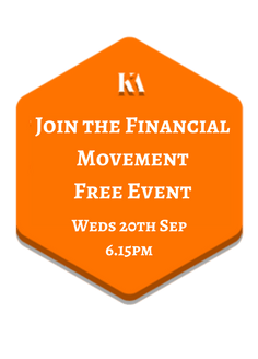 join-the-financial-movementfree-event-2