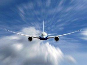 Aerospace 07