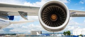 Aerospace 08