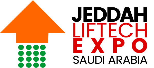 LIFT TECH EXPO FAIR JEDDAH