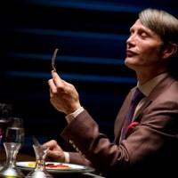Hannibal: veja as fotos dos bastidores da terceira temporada!