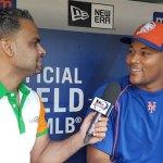 Jeurys Familia quiere estar en el equipo dominicano del Clásico