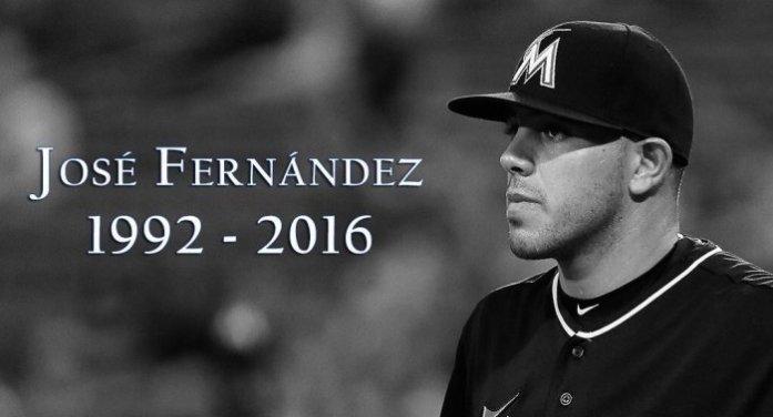 Muere estrella de Grandes Ligas por accidente en bote
