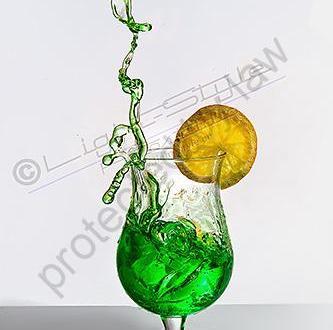 Cocktails-15--16