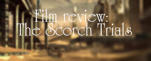 the scorch trials thumbnail
