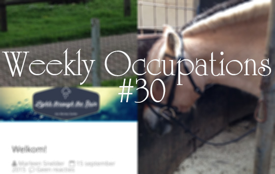 weekly occupations thumbnail