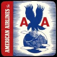 american-airlines-vintage.jpg