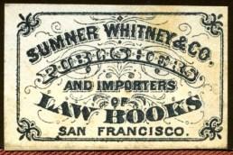 law-books.jpg