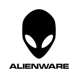 Alienware-Logo-15