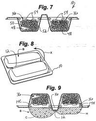 McDonald's Patent