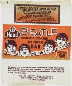 beatle_icecream