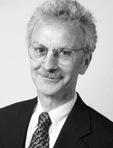 John Welch:  Inherently Distinctive