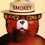 smokey-bar