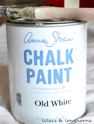 Annie Sloan Chalk Paint: The Pros & Cons
