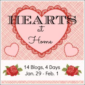 hearts at home_300x300
