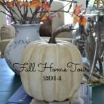 fall home tour_3