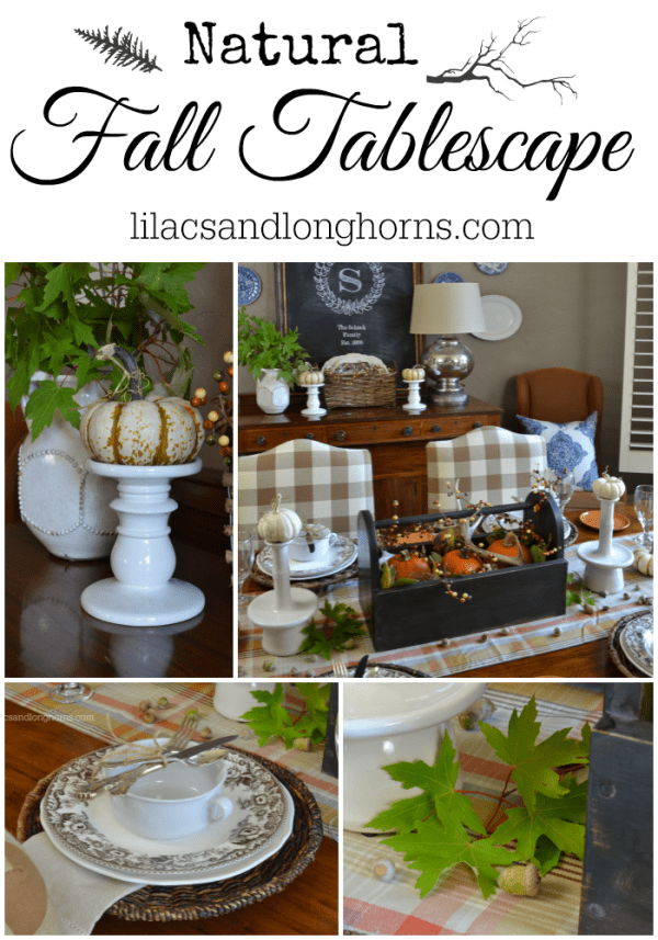 natural fall tablescape_3
