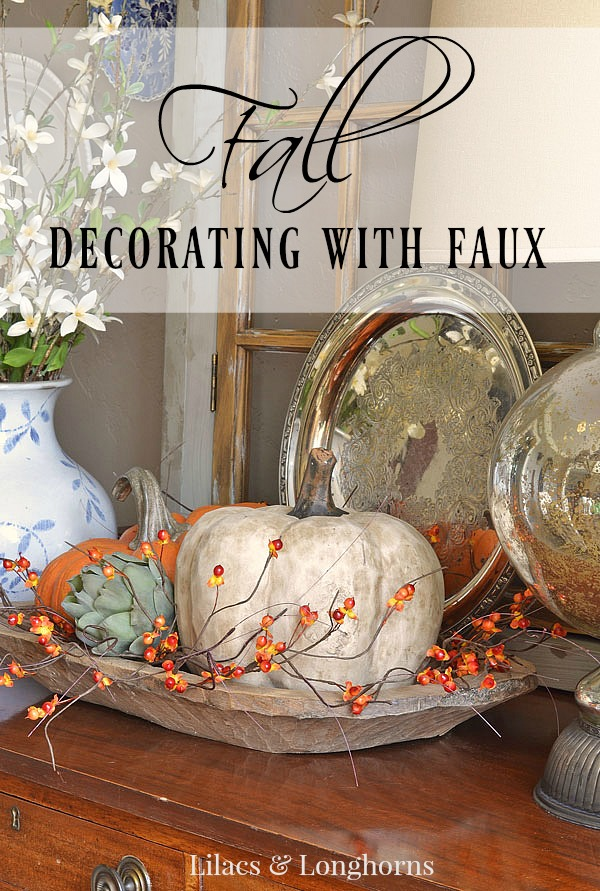 fall-decorating-with-faux