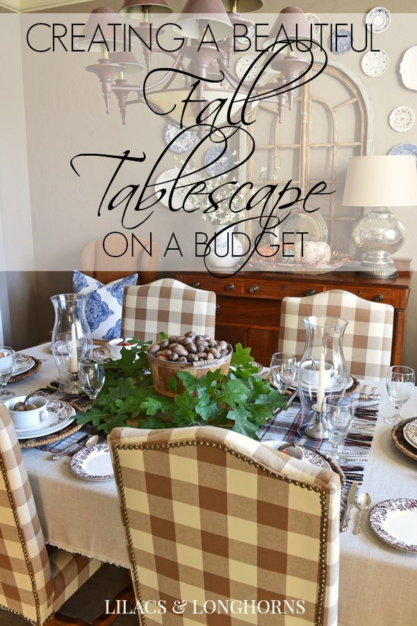 creating-a-beautiful-fall-tablescape-on-a-budget