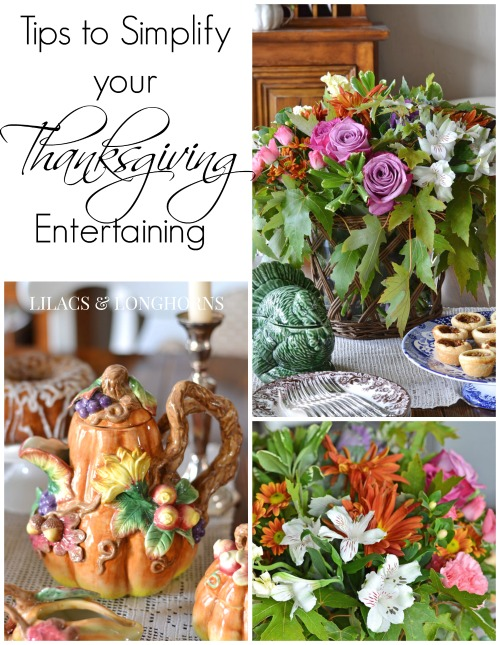 tips-to-simplify-your-thanksgiving-entertaining