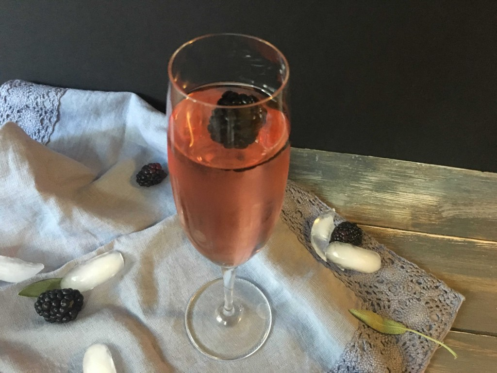blackberry-and-elderflower-rose-cocktail-2