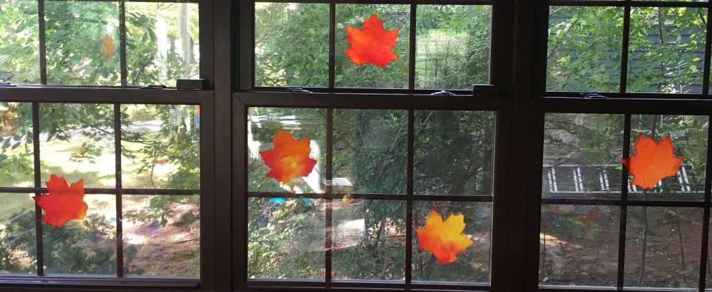 leaf-suncatchers-2