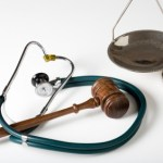 Individual Liability for Medicare Overpayments