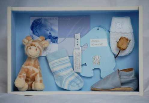 aufbewahrung kreative ideen zum aufheben von babysachen und erinnerungen. Black Bedroom Furniture Sets. Home Design Ideas