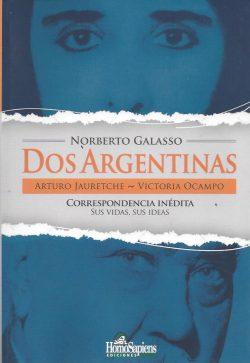 galasso_n-dos_argentinas