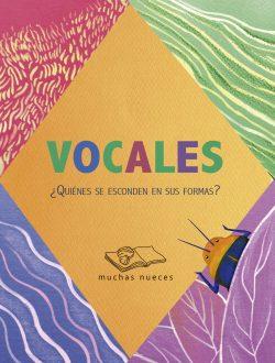 Tapas-vocales_CUBIERTAS-copia