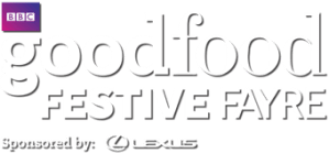 x2017-Festive-fayre.png.pagespeed.ic.Bo7wd5HIbb