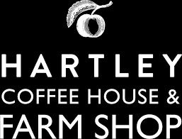 Hartley Coffee House
