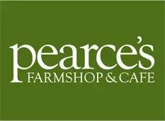 Pearce's Farmshop