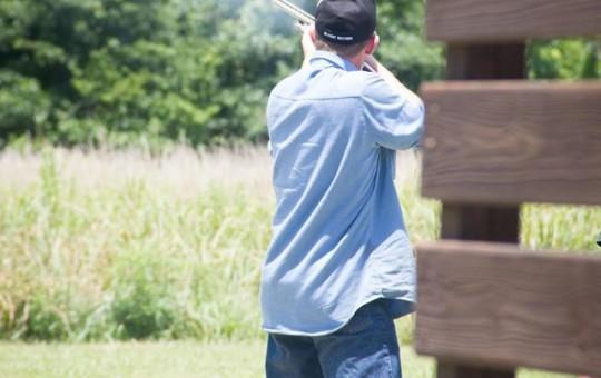 Shooting Range Kansas (3)