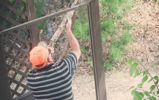 Shooting training (2)