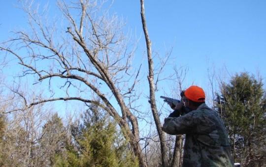 Shooting training (8)