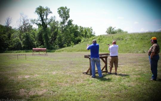 Shooting training (9)