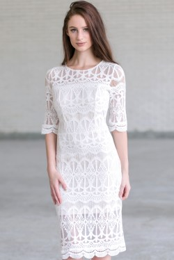 Great Ivory Lace Midi Ivory Lace Lace Rehearsal Dinner Shower Dress Lily Boutique Ivory Lace Midi Ivory Lace Lace Rehearsal Dinner Ivory Lace Dress Toddler Ivory Lace Dresses Women S Dresses